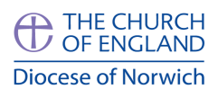 Diocese-of-Norwich