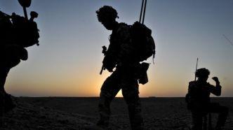 bbc-army-image